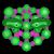 4_Sodium Chloride