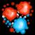 5_Quark