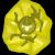 7_Sulfur